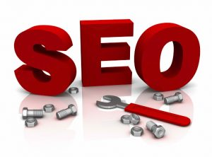 Top Winning SEO Strategies for the SEO Professional