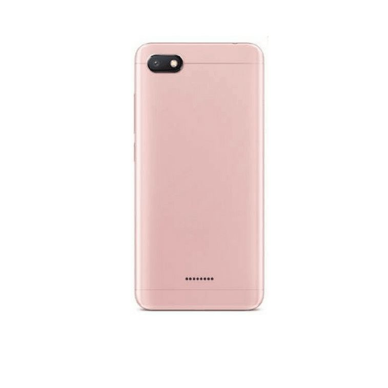 purchasing redmi 6a