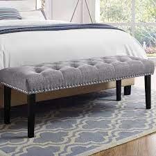 mvm furniture