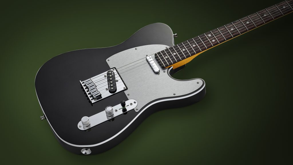 sell guitars